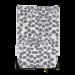 Sunbounce SUN SWATTER pannello traslucido 130x190cm LE LOUCHE  incl. Pellicola foglie (telaio non incluso)