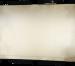 Sunbounce SUN BOUNCE pannello riflettente 180x245cm zebra/bianco (1 cucitura) (telaio non incluso)