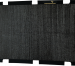 Sunbounce WIND KILLER mobile pannello per BIG 180x245 cm (per telaio SUN BOUNCE BIG)