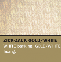 zick_zack_gold_white.png