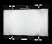 Sunbounce SUN BOUNCE telaio 90x122cm + pannello argento/bianco