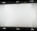 Sunbounce SUN BOUNCE telaio 130x190cm + pannello riflettente argento/bianco