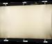 Sunbounce SUN BOUNCE telaio 130x190cm + pannello riflettente zebra/bianco