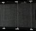 Sunbounce KIT WIND KILLER mobile PRO 130x190 cm