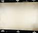Sunbounce SUN BOUNCE telaio + Pannello 180x245cm zebra/bianco (1 cucitura)
