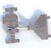 Sunbounce 5/8 adattatore stecche (per connettere SWATTY ai morsetti standard)