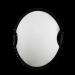 Sunbounce SUN BOUNCE pannello riflettente ovale SUN-MOVER 80cm argento/bianco